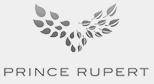 prince-rupert-logo