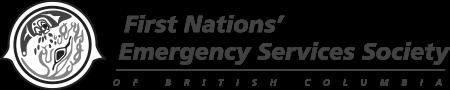 FNESS Logo