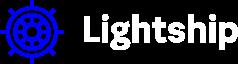 Lightship-logo
